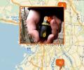 Где купить средства самозащиты в Санкт-Петербурге?