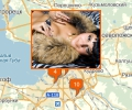 Где заказать профессиональную фотосессию в Санкт-Петербурге?