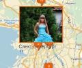Где в Санкт-Петербурге можно купить выпускное платье?