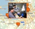 Где оказывают услуги независимой оценки в Санкт-Петербурге?