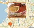 Как правильно выбирать чай в Санкт-Петербурге?