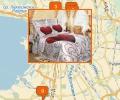 Где купить качественное постельное бельё в Санкт-Петербурге?