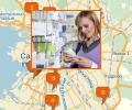 Какие компании Петербурга занимаются дизайном этикетки?