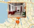 Где заказать дизайн интерьера в Санкт-Петербурге?