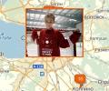 Где научиться играть в хоккей в Санкт-Петербурге?