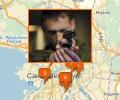 Где можно пострелять из огнестрельного оружия в Петербурге?