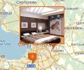 Где в Санкт-Петербурге можно сделать 3-D фотопечать?