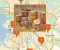 Где научиться играть на барабане джембе в Санкт-Петербурге?