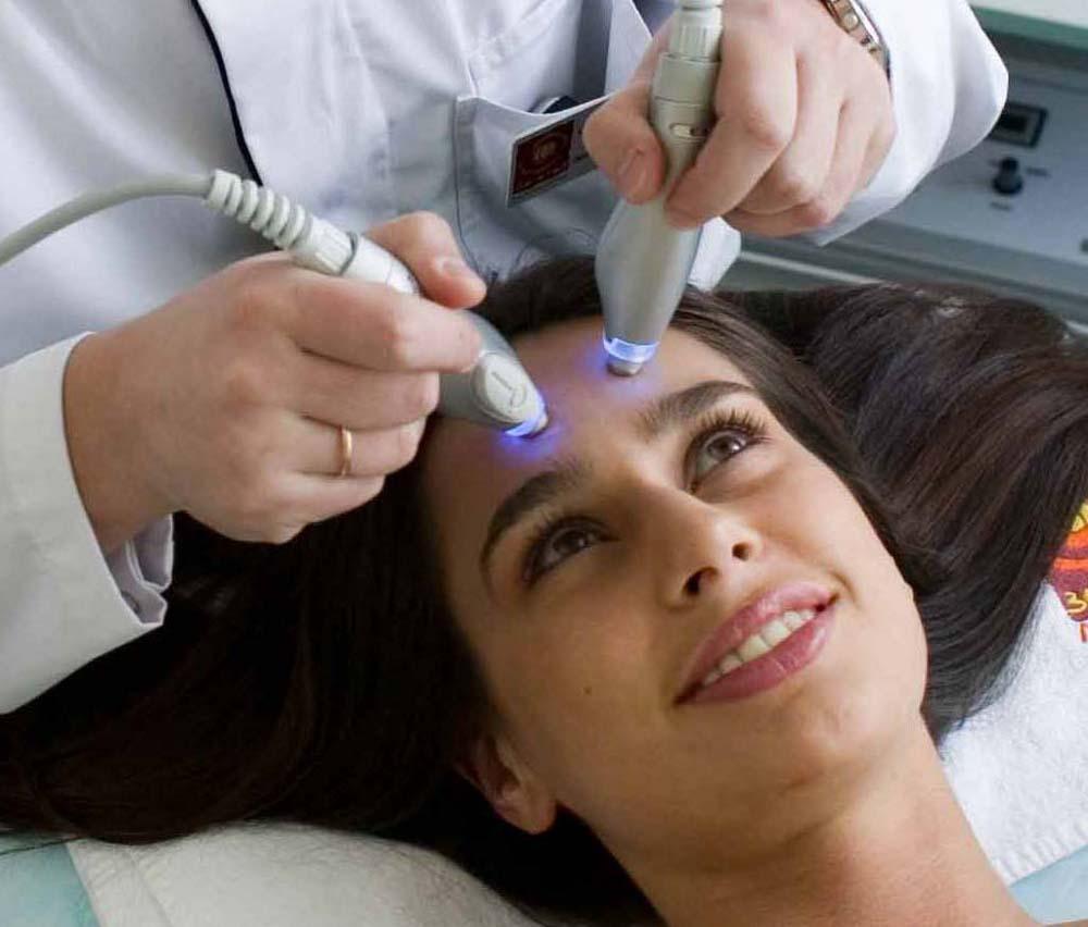 Как получить лицензию на открытие медицинской косметологии в Санкт-Петербурге?