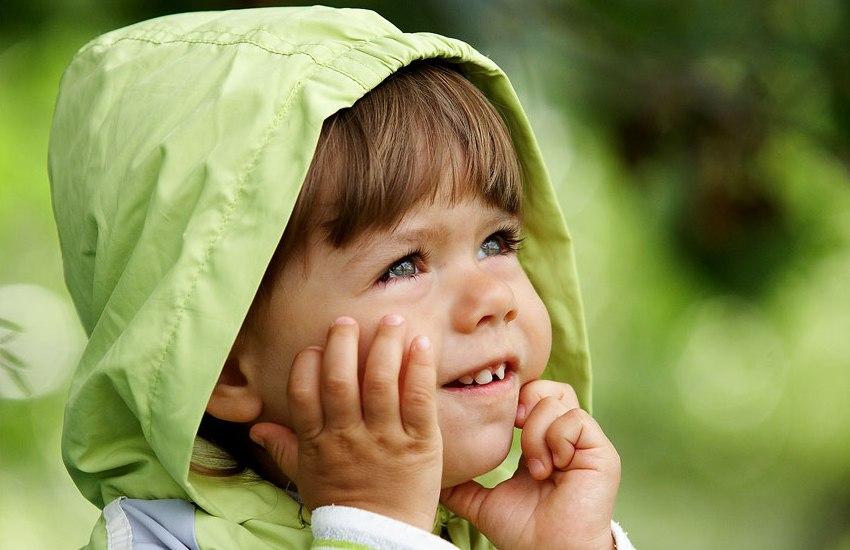 Какую помощь оказывают детские фонды в Санкт-Петербурге?