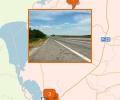 Федеральная автомобильная дорога Р23