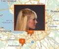 Где в Санкт-Петербурге купить парик и накладные волосы?
