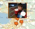 В какой боксерский клуб в Санкт-Петербурге отдать ребенка?