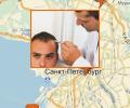 Где лучше сделать пересадку волос в Санкт-Петербурге?