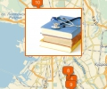 Где купить медицинские книги в Санкт-Петербурге?