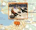 Где купить абонемент в фитнес клуб в Санкт-Петербурге?