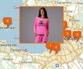 Где купить спортивные костюмы в Санкт-Петербурге оптом?