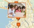 Как подключить детский интернет в Санкт-Петербурге?