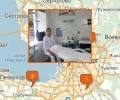 Где можно пройти бесплатное лечение в Санкт-Петербурге?