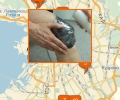 Где купить мумие в Санкт-Петербурге?
