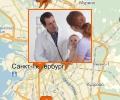 Где сделать обрезание в Санкт-Петербурге?