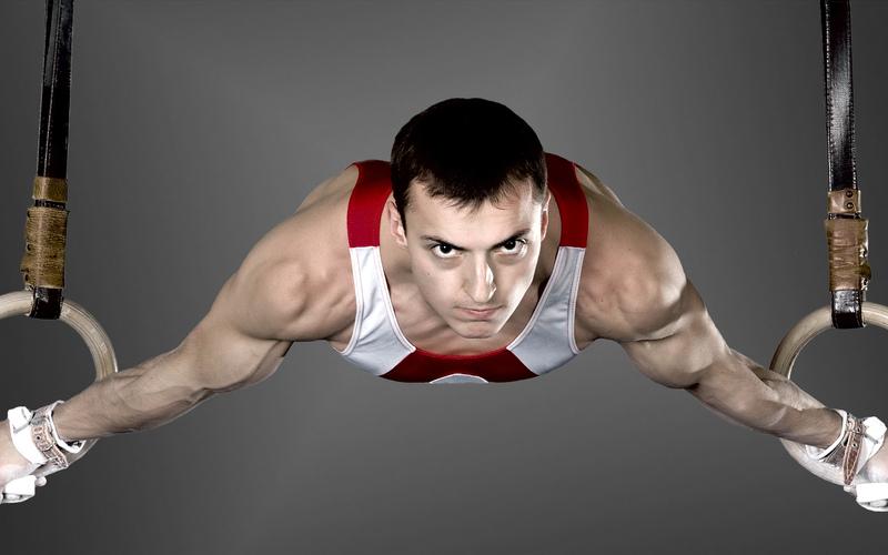Где расположены департаменты спорта в Санкт-Петербурге?