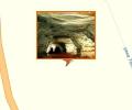 Левобережная пещера