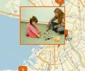 Где найти хорошего детского психолога в Санкт-Петербурге?