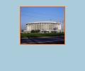 Какие впечатляющие спортивные сооружения есть в Петербурге?