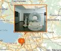 Диагностические центры в Санкт-Петербурге