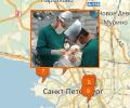 Какую клинику пластической хирургии Петербурга посетить?