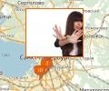 Где сделать аборт в Санкт-Петербурге?