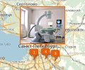 Где купить медицинское оборудование и технику в Петербурге?