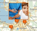 Где в Санкт-Петербурге можно пройти вакцинацию от гриппа?