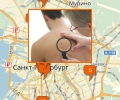 Где можно удалить родинки в Санкт-Петербурге?