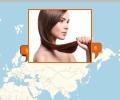 Где в Санкт-Петербурге покупают волосы?