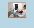 Какие клиники делают маммографию и УЗИ в Санкт-Петербурге?